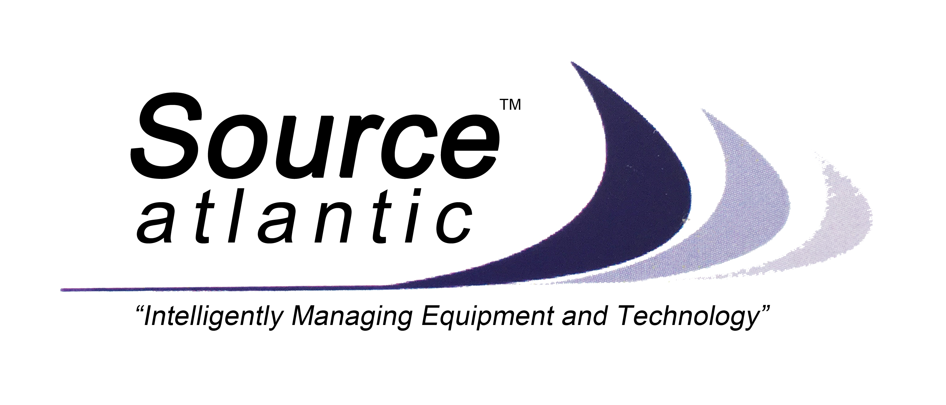 Source Atlantic | Hospital Services & Web Solutions
